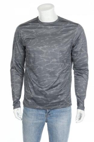 Ανδρική αθλητική μπλούζα New Balance