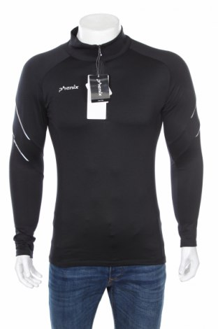 Ανδρική αθλητική μπλούζα Phenix