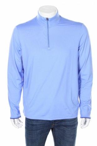 Ανδρική αθλητική μπλούζα Ralph Lauren Golf