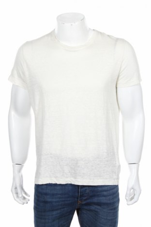 Мъжка тениска 120%