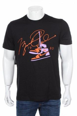 Мъжка тениска Air Jordan Nike
