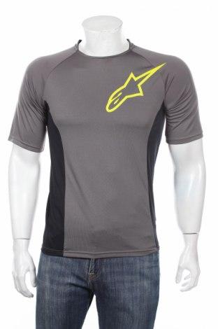 Ανδρικό t-shirt Alpinestars