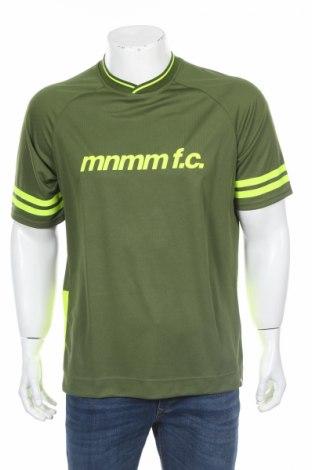 Ανδρικό t-shirt Minimum