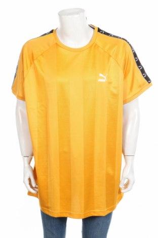 Ανδρικό t-shirt Puma