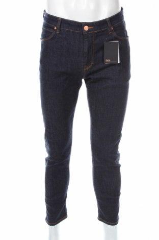 Męskie jeansy Asos