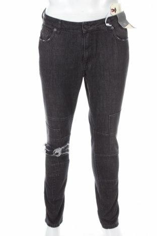 Męskie jeansy Brooklyn Supply Co