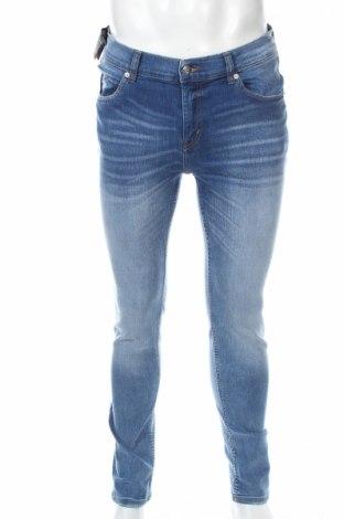 Męskie jeansy Cheap Monday