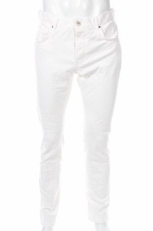 Męskie jeansy Devred 1902
