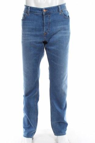 Męskie jeansy Diesel
