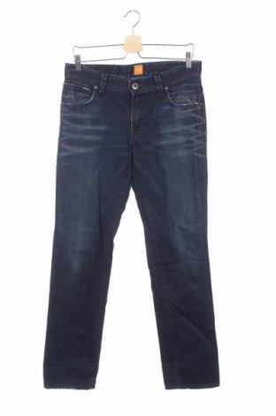 Pánske džínsy  Hugo Boss