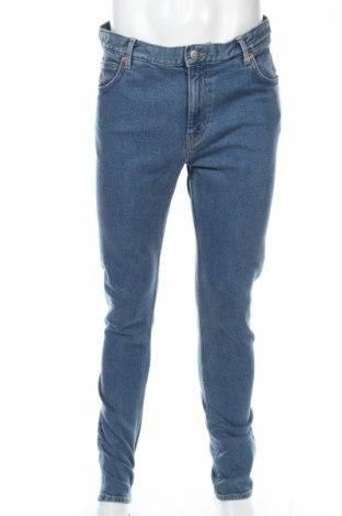 Męskie jeansy Mtwtfss Weekday