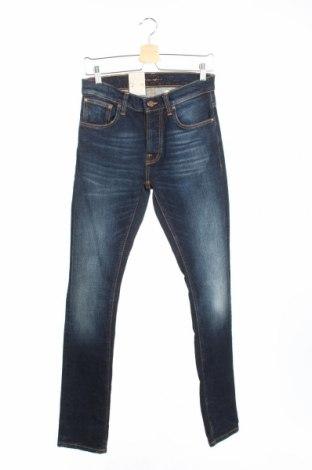 Męskie jeansy Nudie Jeans