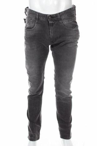 Męskie jeansy Replay