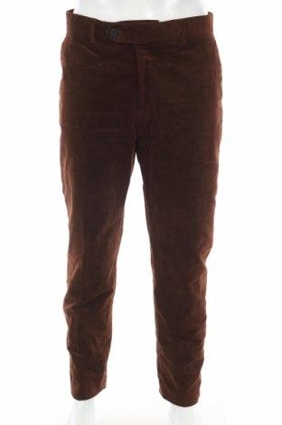 Мъжки джинси Antony Morato