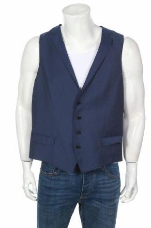 Pánska vesta  Hugo Boss