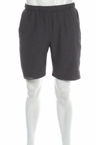 Ανδρικό κοντό παντελόνι Active By Tchibo