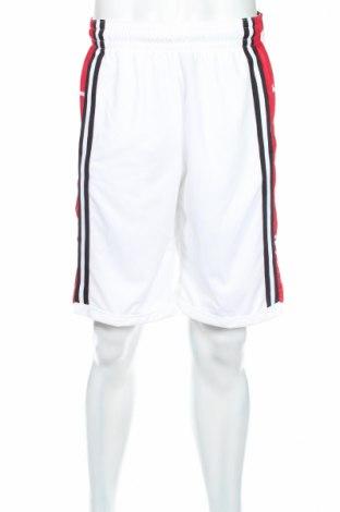 Pantaloni scurți de bărbați Air Jordan Nike