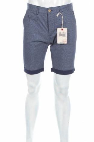 Мъжки къс панталон Blend