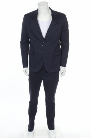 Costum de bărbați Pier One