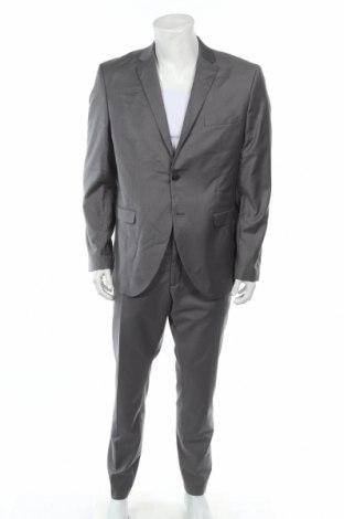 Costum de bărbați Selected Homme