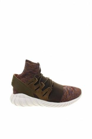 Ανδρικά παπούτσια Adidas Originals
