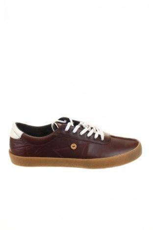 Ανδρικά παπούτσια Faguo