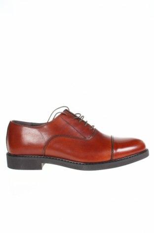 Мъжки обувки Franco Ferrara
