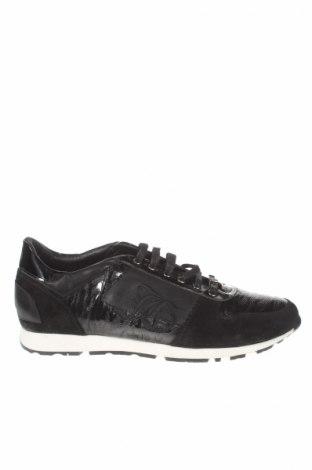 Мъжки обувки Galliano