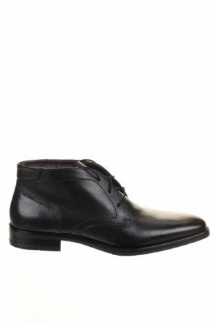 Мъжки обувки Hush Puppies