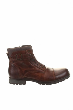 Férfi cipők  Jack & Jones