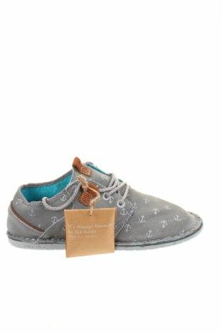 Παπούτσια O'neill