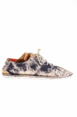 Ανδρικά παπούτσια O'neill, Μέγεθος 42, Χρώμα Πολύχρωμο, Κλωστοϋφαντουργικά προϊόντα, Τιμή 28,10€