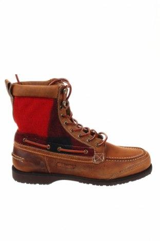 Мъжки обувки Sebago