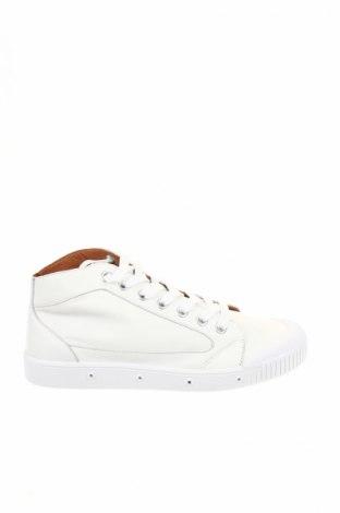 Ανδρικά παπούτσια Spring Court