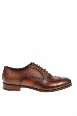 Мъжки обувки Zampiere