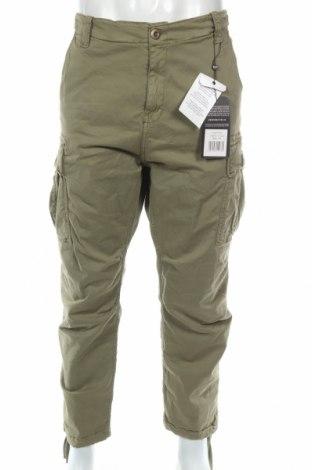 Мъжки панталон Alpha Industries