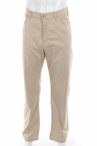 Pánske nohavice  Bogner