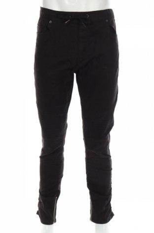 Мъжки панталон Brave Soul