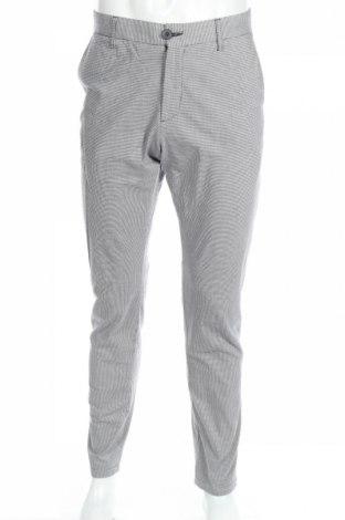 Мъжки панталон Bruuns Bazaar