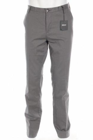 Pantaloni de bărbați DKNY