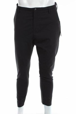 Pantaloni de bărbați Hope