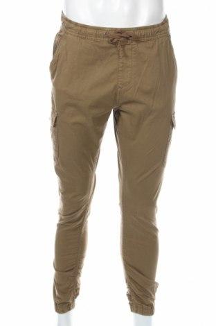 Pantaloni de bărbați Indicode
