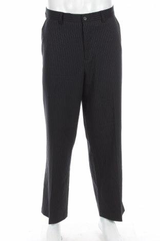 Мъжки панталон Izod, Размер L, Цвят Черен, Цена 3,22лв.