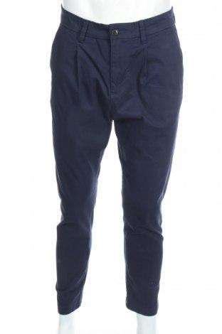 Pantaloni de bărbați Jack & Jones