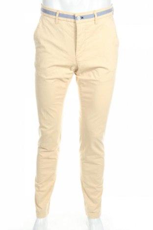 Pantaloni de bărbați Mason's