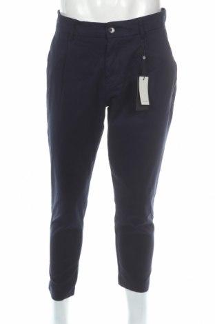 Pantaloni de bărbați Only & Sons