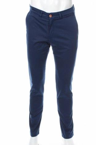 Pantaloni de bărbați Polo Club