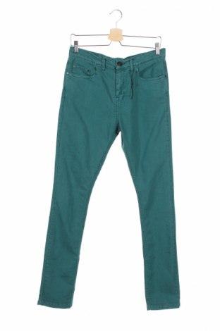 Мъжки панталон Samsoe & Samsoe
