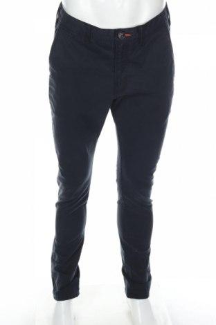 Pantaloni de bărbați Superdry