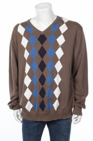 Męski sweter Bon'a Parte